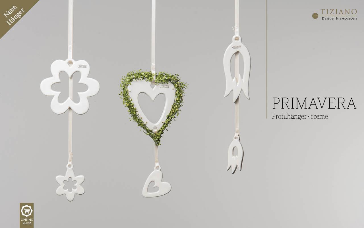 Tiziano Design Keramik Herz Herzen Liebe Designobjekt Dekoration
